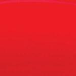 Red/Brass