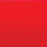 Red/Poinsettia